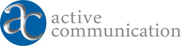 active communication GmbH